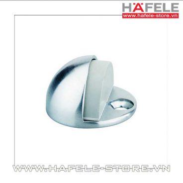 Chan-cua-hafele-ma-937.41.108