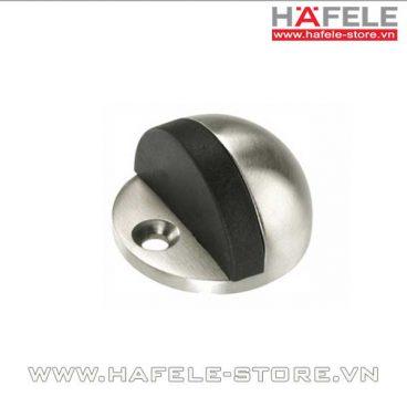 Chan-cua-hafele-ma-937.55.140