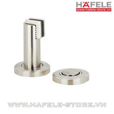 Chan-cua-hafele-ma-938.23.004