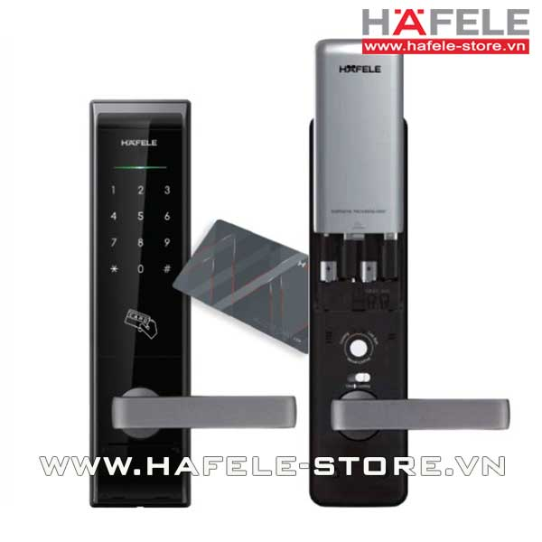 Khoa-dien-tu-Hafele-EL8000-912.05.359