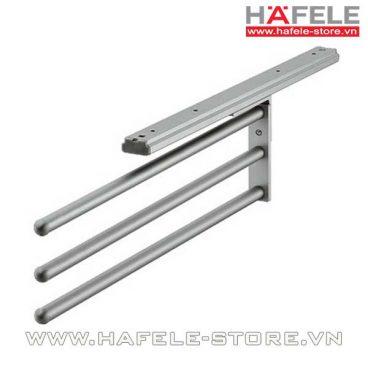 Thanh-treo-khan-tu-bep-hafele-510.50.935