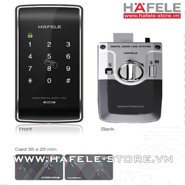 khoa-dien-tu-Hafele-ER4800