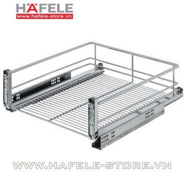 ngan-keo-xong-noi-Hafele-540.24